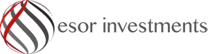 Esor investments
